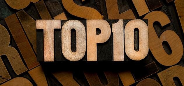 Top 10 - Most valuable time-and-attendance articles.jpg