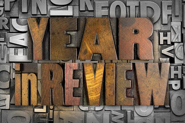 Most Valuable Time Entry & Payroll Articles of 2015